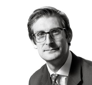 david okoye scottish widows investments